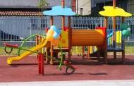Започва изграждането на новa детскa градина в Гълъбец