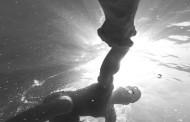 Морето изхвърли тялото на възрастен мъж в Созопол