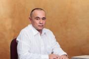 Д-р Костадинов: С въвеждането на Общинска здравна каса в Поморие няма да има чакащи пациенти