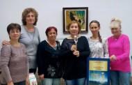 """Да подкрепим бургаското сдружение """"Онкоболни и приятели"""" в конкурса """"Промяната"""""""