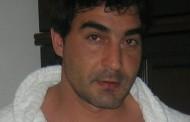 Бургаски спецполицай се самоуби