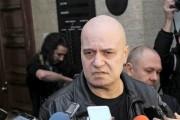 Бургаска телевизия готова да излъчва спряното от БТВ шоу на Слави