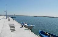 Бургаски рибар се удави край Поморие,  лодката се обърнала