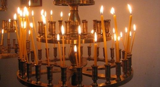 Православната църква отбелязва Архангеловден