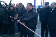 Станишев към Борисов: Нека си премерим...