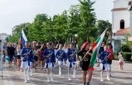 """Над 640 таланти пристигат в Поморие за Международния фестивал """"Корабът на изкуствата"""""""