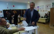 Д-р Георги Митев: Гласувах за по-добра градска среда