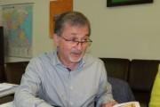 МБАЛ-Бургас въвежда електронна медицина