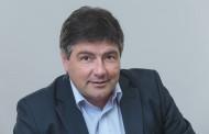 Костадин Марков, Реформаторски блок: След изборите трябва да намерим сили и да съставим правителство