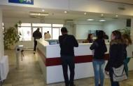 УМБАЛ - Бургас се радва на доверие. Реагират за 4 дни при сигнал по Интернет