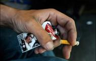 Решено! Цигарените кутии ще са ужасни