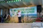 Илиян Янчев: Най-големият ни страх е да не дойде време, когато за Малко Търново ще се говори за приказно място без жители.