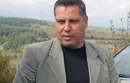 Митко Порязов напусна Пътното. АПИ: ... по лични здравословни прични