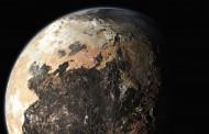 НАСА представя ново сензационно откритие!