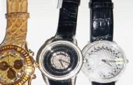Контрабандна валута, златни накити и часовници задържаха на Малко Търново