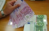 Бандата за органи прибирала между 50 000 и 100 000 евро за бъбрек