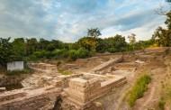 Нов проект развива туристическия потенциал на Акве Калиде