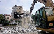 Москва обмисляла мерки срещу декомунизацията на Полша
