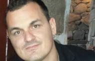 Омбудсманът и Община Бургас застават зад идеята за хранителна банка