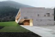 Българската къща, която се превърна в световна сензация (галерия)