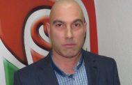 Николай Тишев с приемна в Бургас