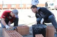 Бургаски ученици отново първи в състезанието