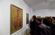 В Деня на будителите в Поморие откриха нова градска галерия