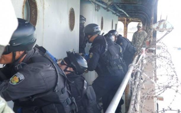 """Бургас ще бъде домакин на кампанията """"Бъди войник"""""""
