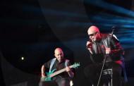 Гледай онлайн концерта на Слави срещу 5 лв.