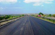 """Стартира ремонтът на отсечката Бургас - Ветрен от магистрала """"Тракия"""""""