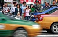 Защо шофьорите в Китай доубиват пешеходците, които са блъснали?
