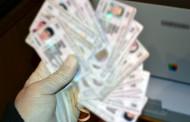 МВР ще издава ускорено документи за самоличност в дните около изборите