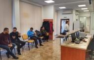 Младежи от Варна: Безплатните изследвания ни позволяват да следим здравословното си състояние