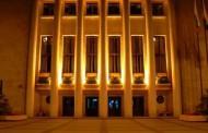 Бургас пести милиони след ремонт на сградата на общината