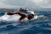 Отлагат плувния маратон в Бургас заради лошо време