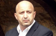 Илиян Янчев печели в Малко Търново с 73% , ГЕРБ запазва преднина в общинския съвет