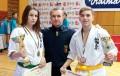 Каратисти от Приморско завоюваха медали на Републиканско първенство