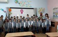 """Децата на Поморие и Ахелой казаха """"НЕ"""" на тормоза в училище"""