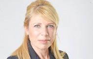 Диана Саватева: Хората разбират колко е важно четирилентов път да свързва Бургас и Слънчев бряг
