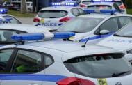 Нови коли за полицията в Бургас