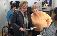 """ГЕРБ зарадва пенсионери с идеята за професия """"Баба"""" с 460 лв. заплата"""