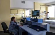 Паник бутони в Реанимацията на УМБАЛ - Бургас, събират екип за секунди при нужда