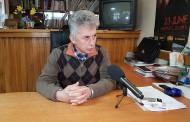 Адвокатът на Горан: На три пъти ми отказваха достъп до него, бил опасен!
