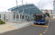 Нови карти за пътуване в градския транспорт от 1 март