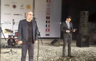 Министърът на културата откри сезона в Созопол/снимки/