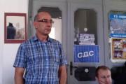 Регионалната конференция на СДС избра Тошко Иванов за член на НИС