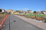 """Бургас се включва в европейския проект """"Витални градове"""""""