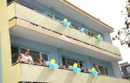 В 08.00 часа на 1 април стартира електронното кандидатстване за прием в бургаските детски градини