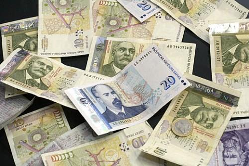 Бюджет 2017: Дефицит и скок на минималната заплата