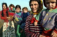 ООН се притесни за ромите в Гърмен и Варна